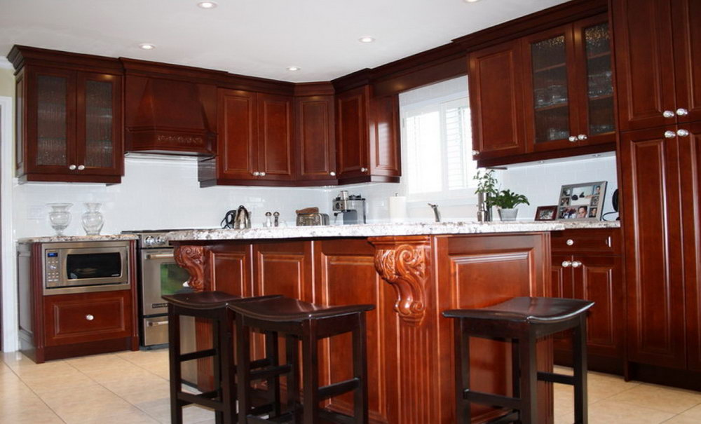 Ikea Kitchen Cabinets Reviews Consumer Reports