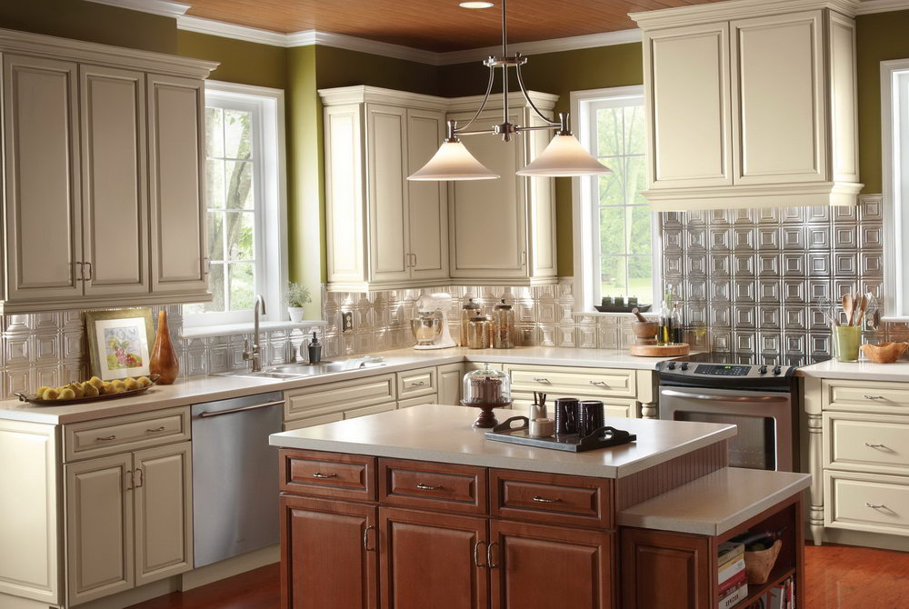 In Stock Kitchen Cabinets Nj