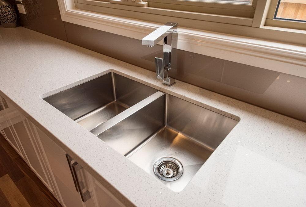 Kitchen Cabinet Accessories India