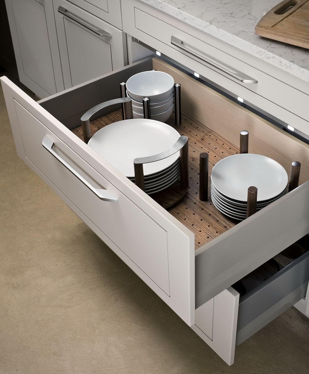 Kitchen Cabinet Accessories Prices