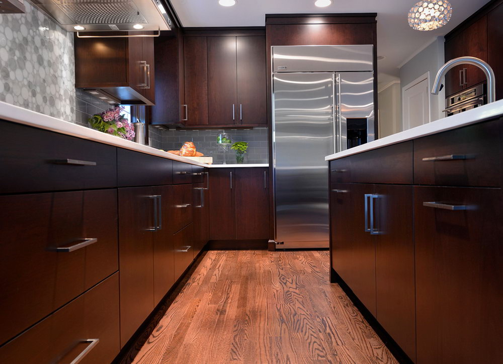 Kitchen Cabinet Cleaner Degreaser