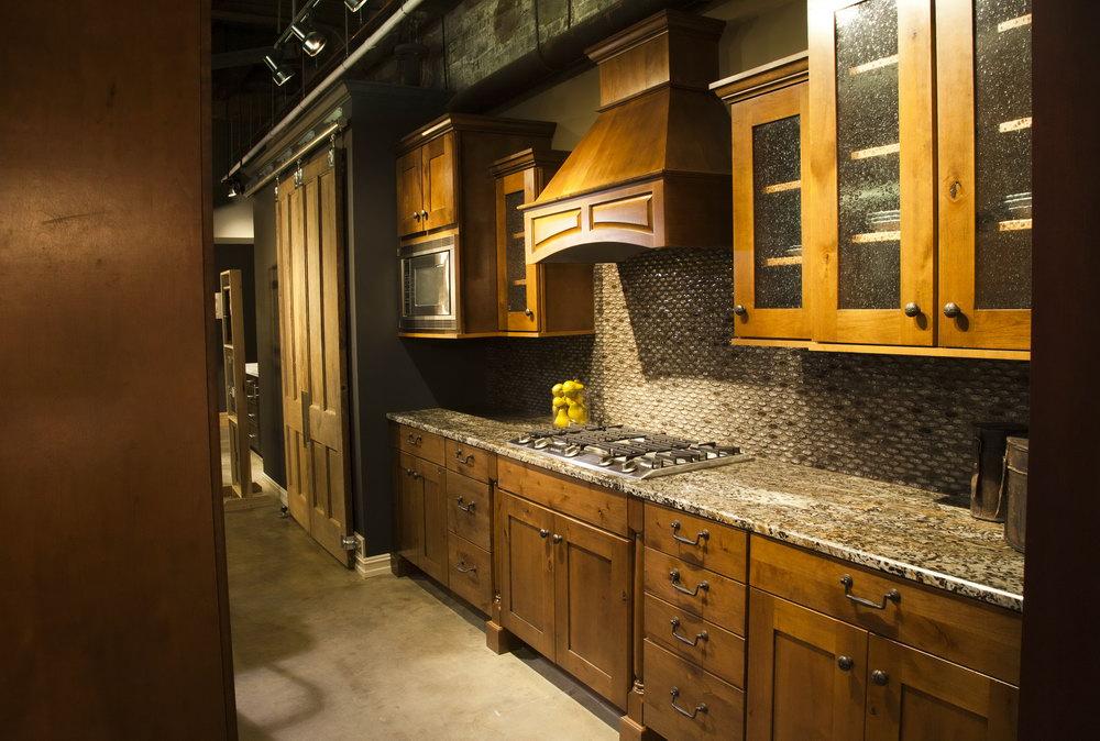 Kitchen Cabinet Companies In Louisville Ky