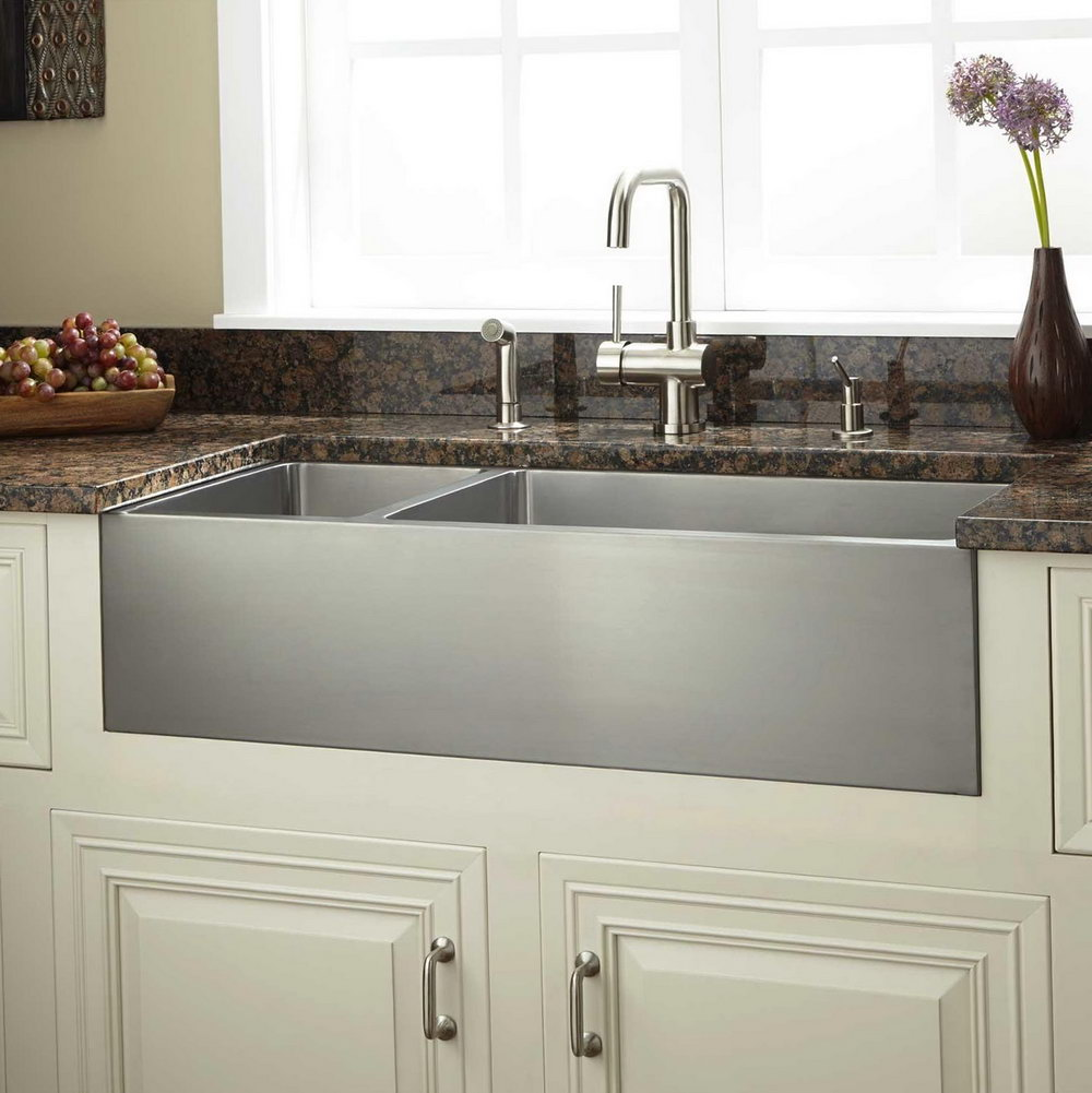Kitchen Cabinet Countertop Dimensions