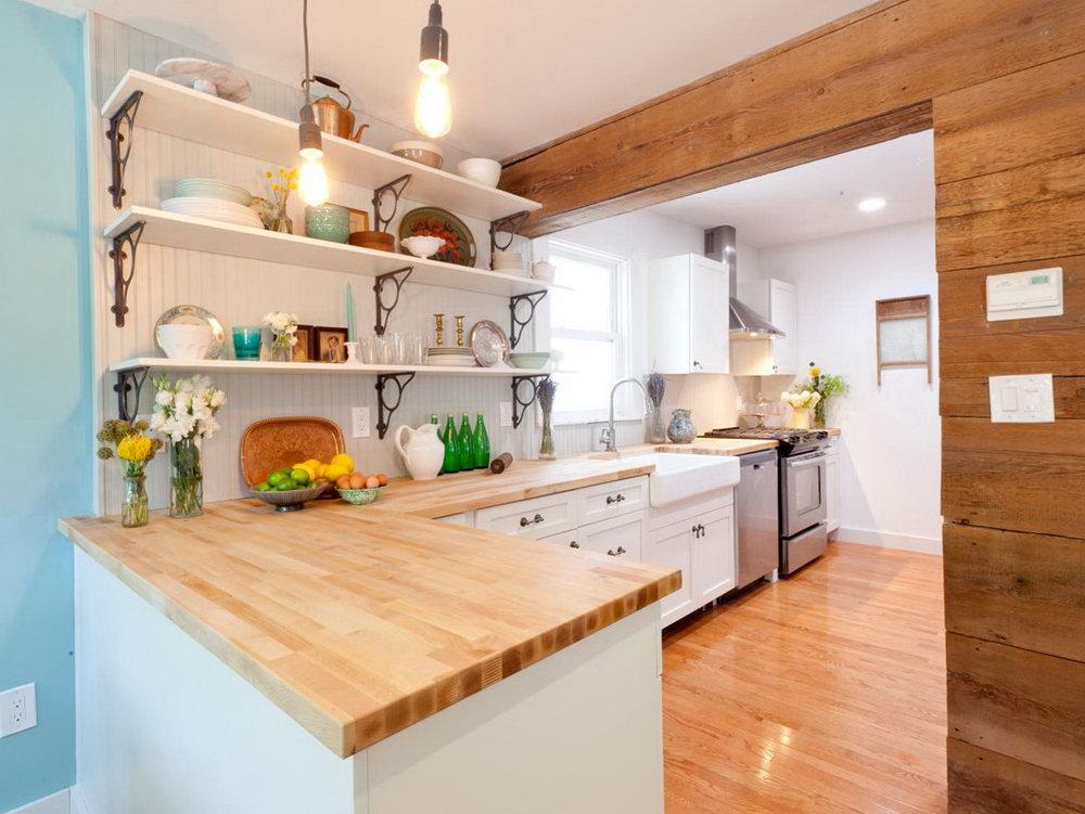 Kitchen Cabinet Definition Apush