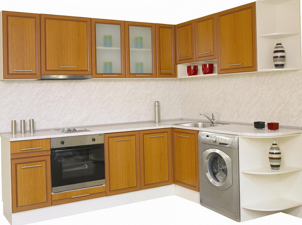 Kitchen Cabinet Designs Philippines