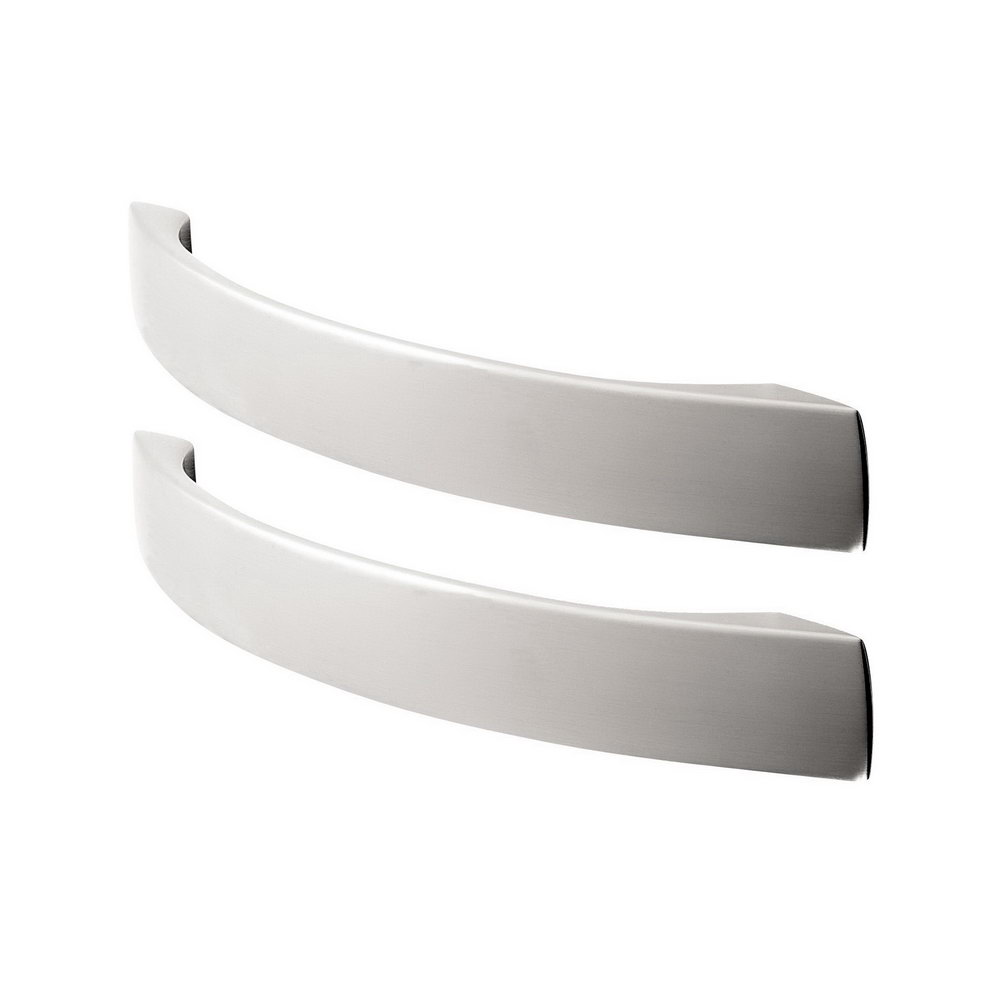 Kitchen Cabinet Door Handles Chrome