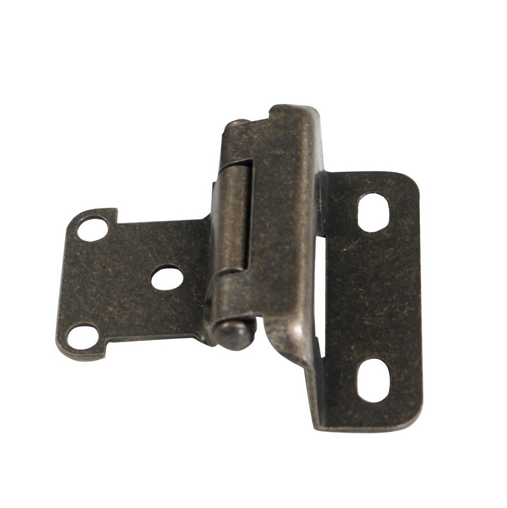 Kitchen Cabinet Door Hinges Self Closing