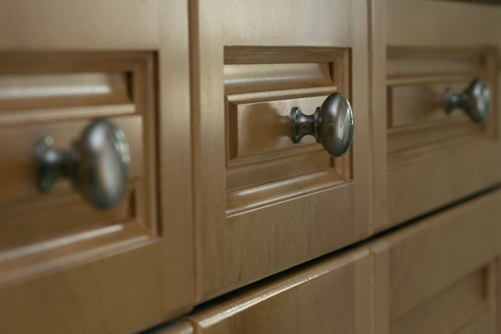 Kitchen Cabinet Door Knobs Home Depot