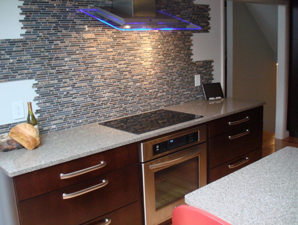 Kitchen Cabinet Door Replacement Online