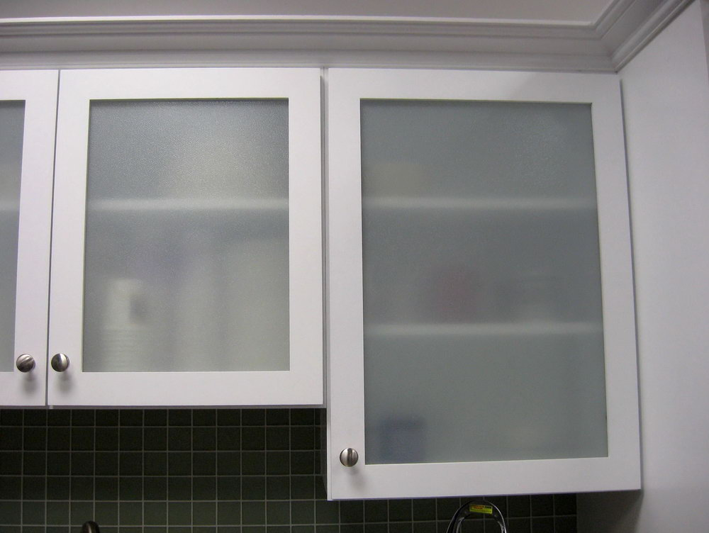 Kitchen Cabinet Doors Only Lowes