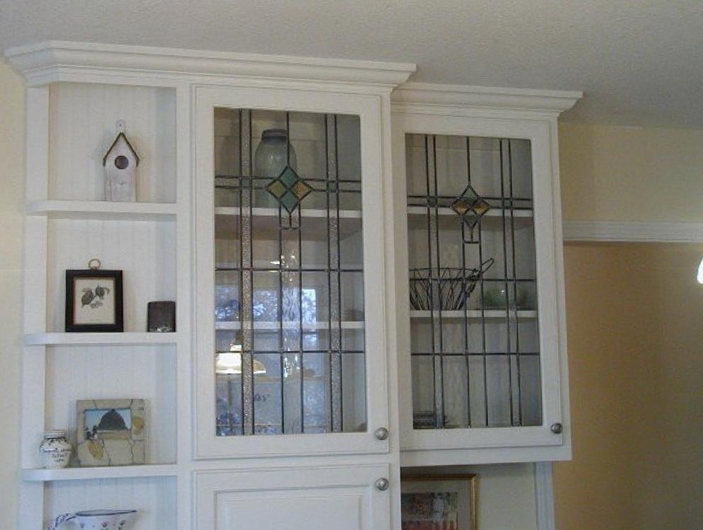Kitchen Cabinet Drawer Inserts