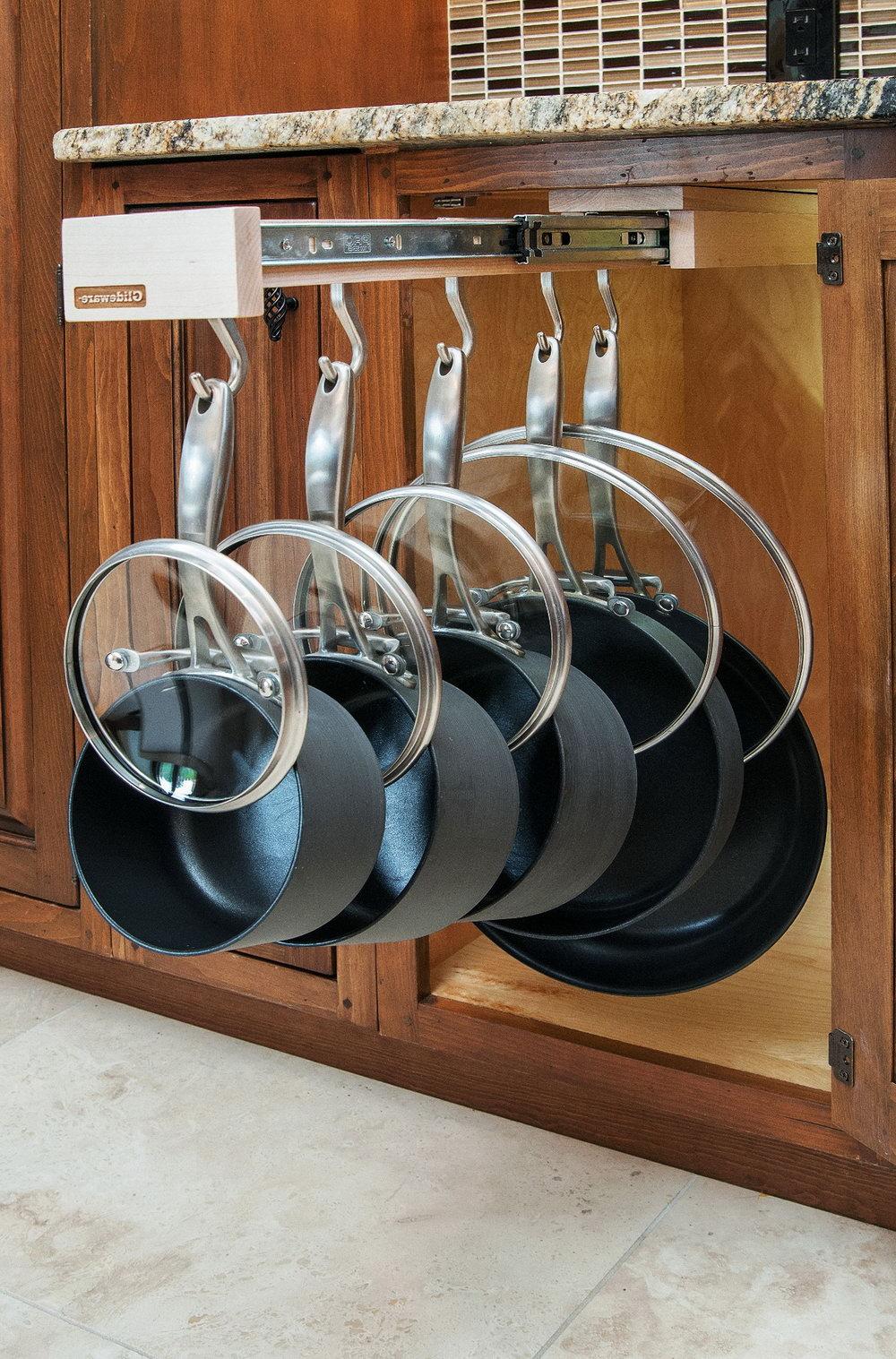 Kitchen Cabinet Inserts Ikea