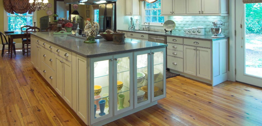 Kitchen Cabinet Inserts Organizers