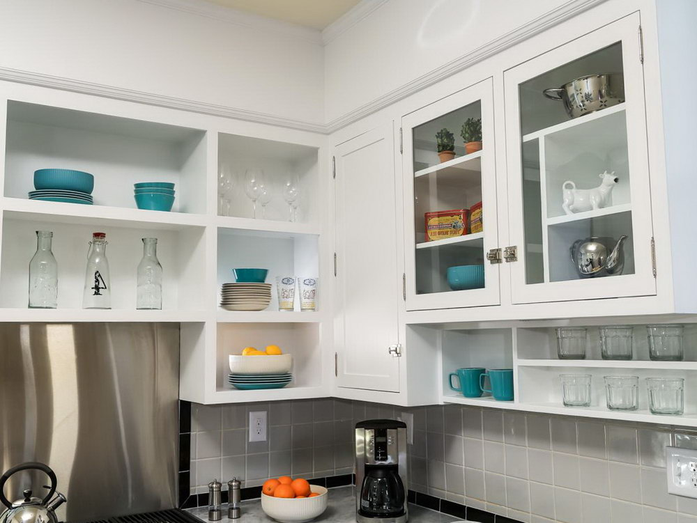 Kitchen Cabinet Prices In Ghana