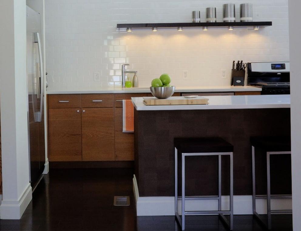 Kitchen Cabinet Prices Menards