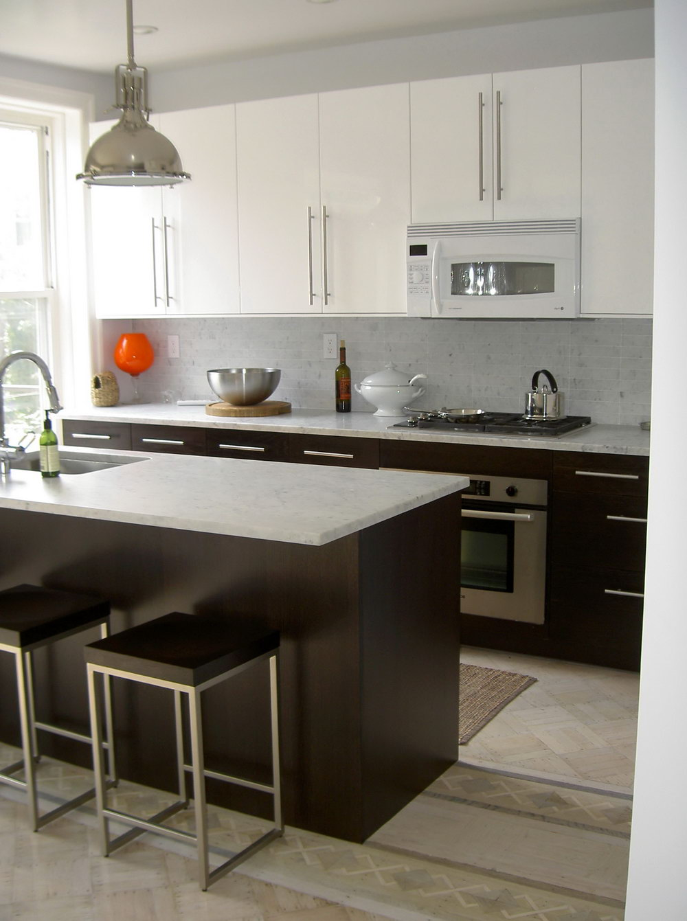 Kitchen Cabinet Prices Per Linear Foot