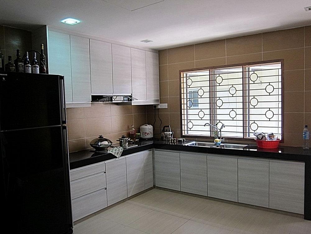 Kitchen Cabinet Prices Uk