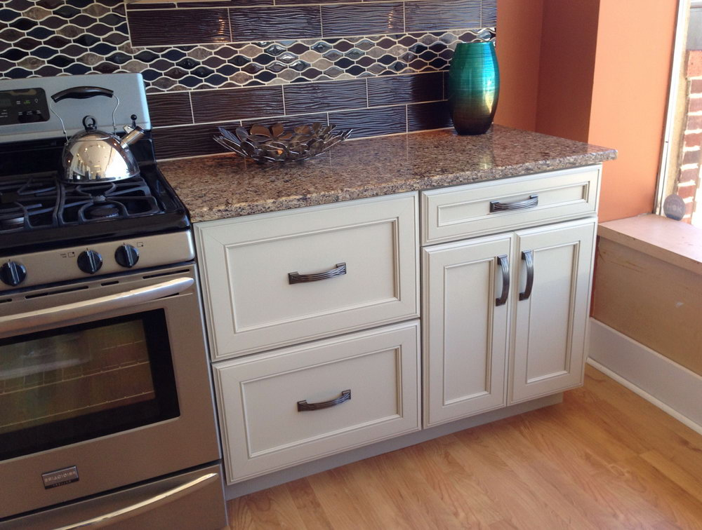 Kitchen Cabinet Reviews Canada
