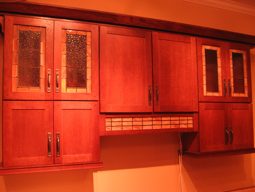 Kitchen Cabinet Reviews Kraftmaid