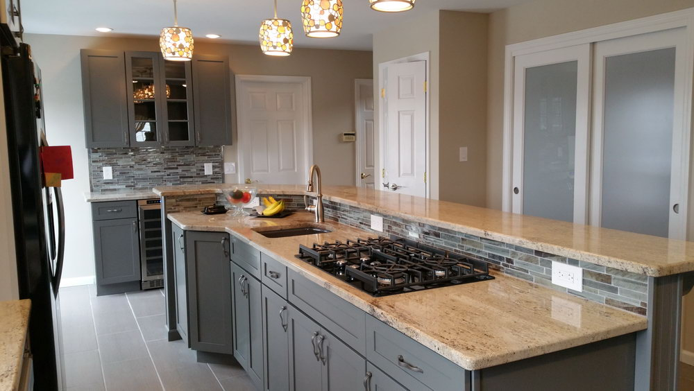 Kitchen Cabinet Reviews Uk