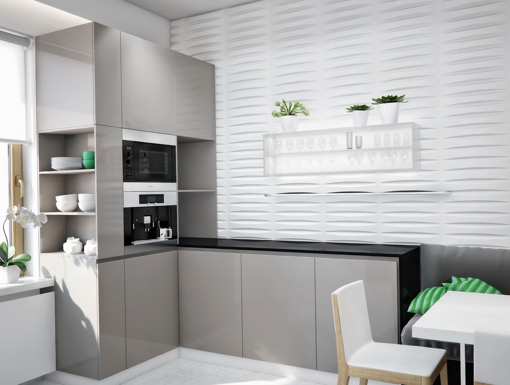Kitchen Cabinet Stores Calgary