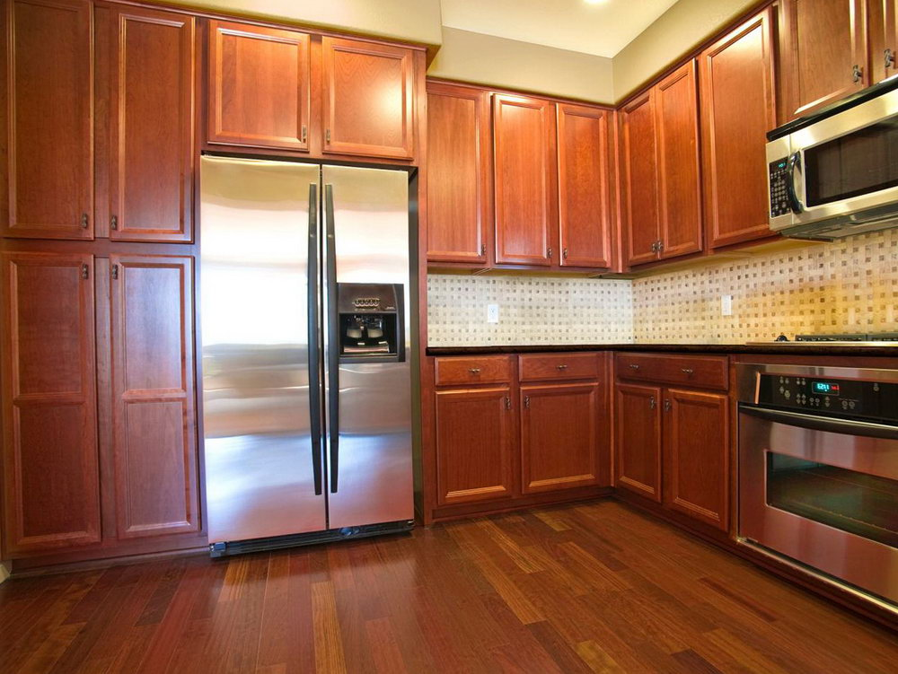 Kitchen Cabinet Stores In Delaware