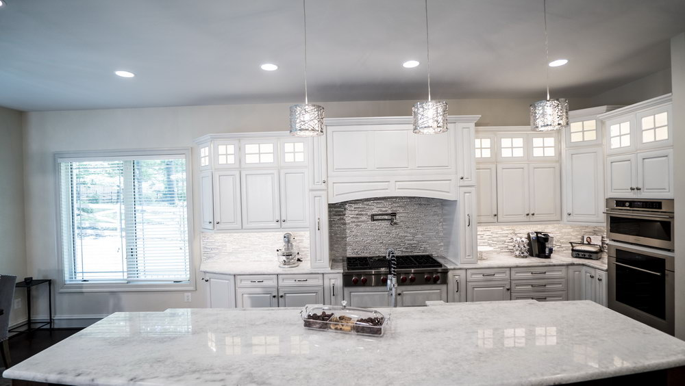 Kitchen Cabinet Stores In Sioux Falls Sd