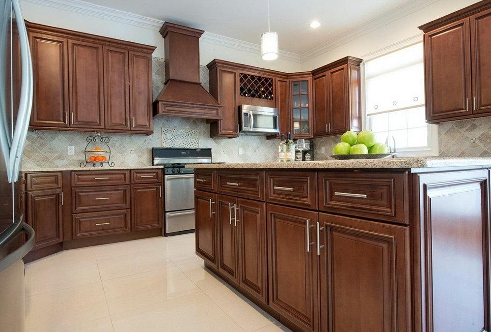 Kitchen Cabinet Stores Ottawa