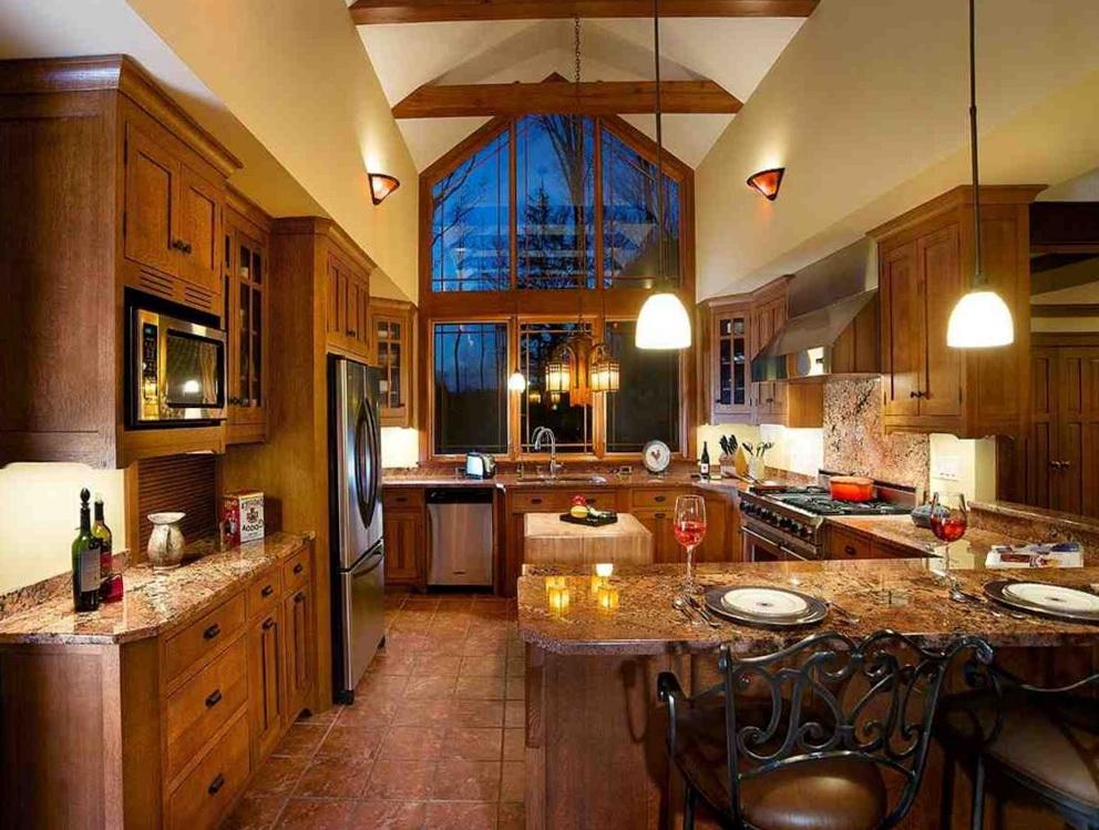 Kitchen Cabinets Chicago Craigslist