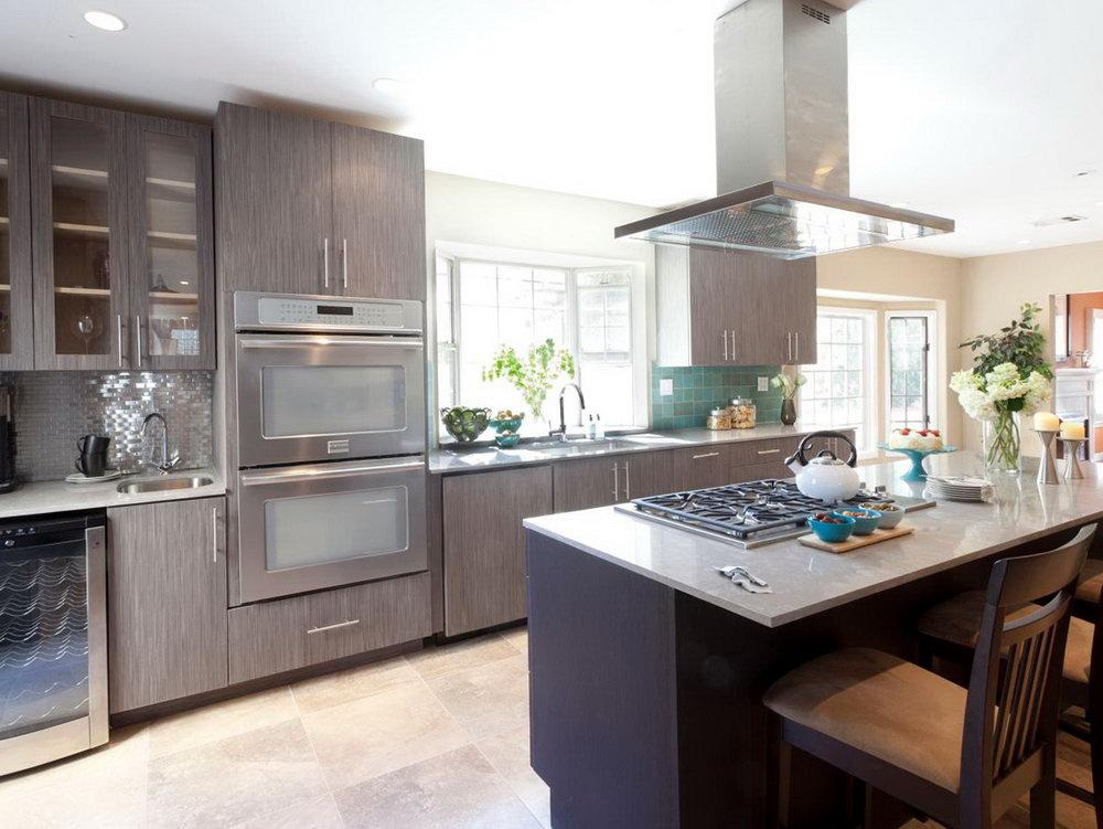 Kitchen Cabinets Colors According To Vastu
