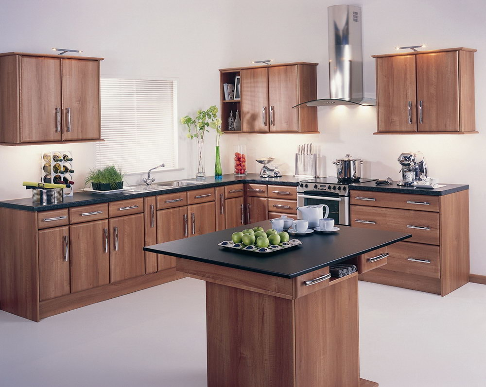 Kitchen Cabinets Direct From Manufacturer