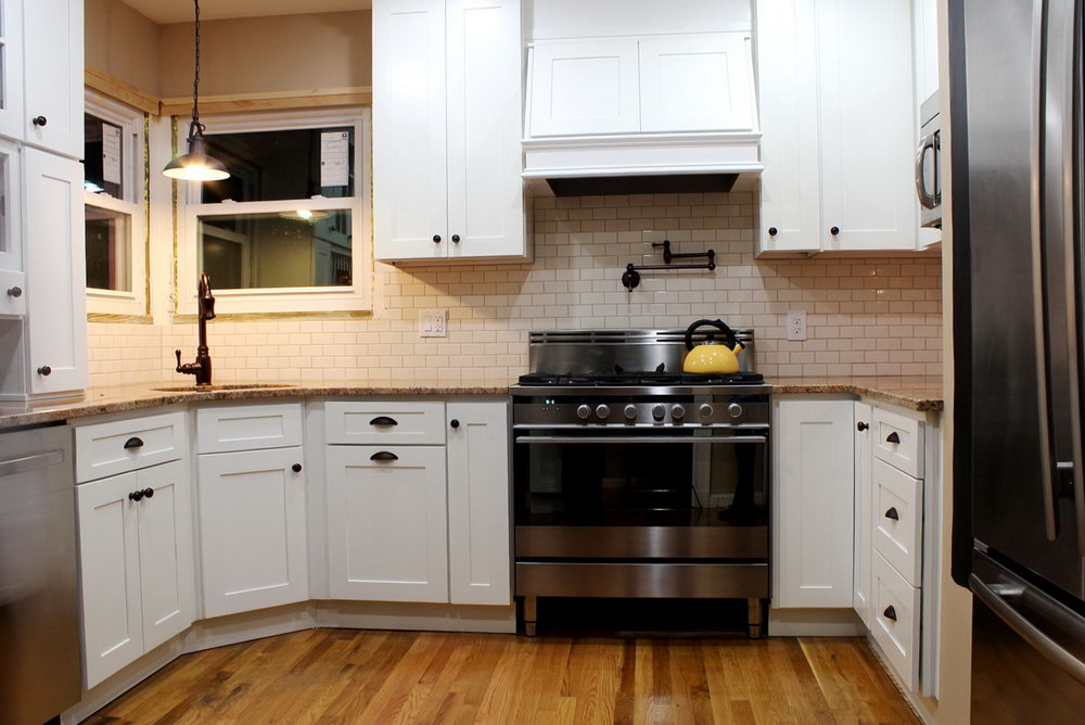 Kitchen Cabinets Direct Nj