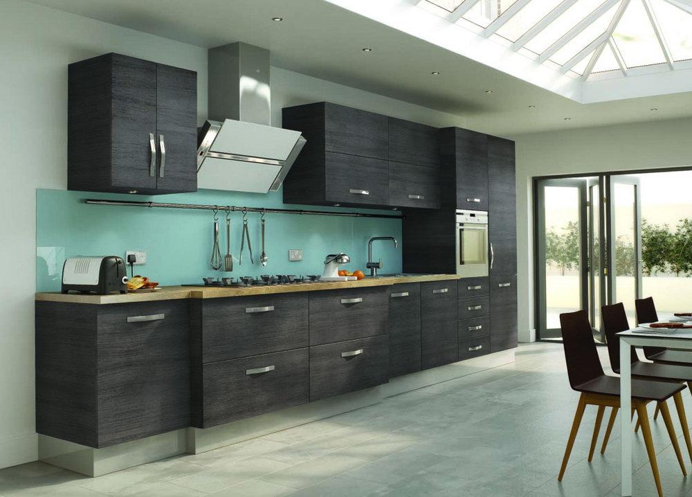 Kitchen Cabinets Financing Bad Credit