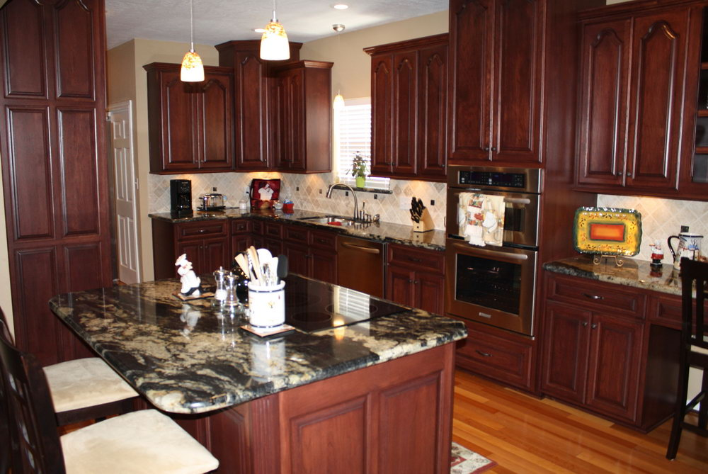 Kitchen Cabinets Houston Cheap