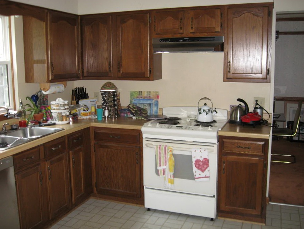 Kitchen Cabinets Knobs Pictures