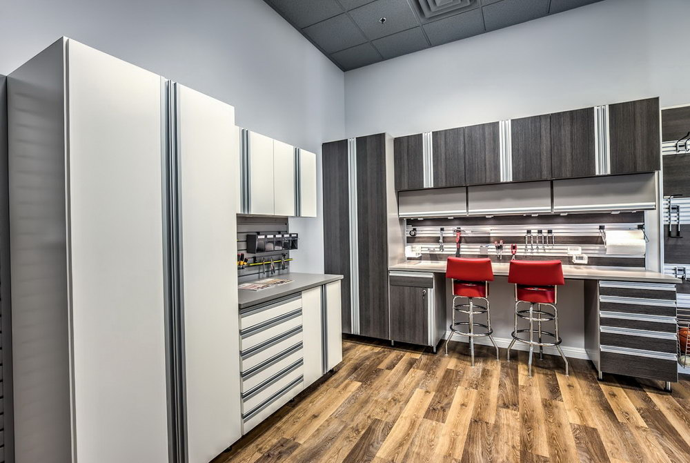Kitchen Cabinets Las Vegas Cheap