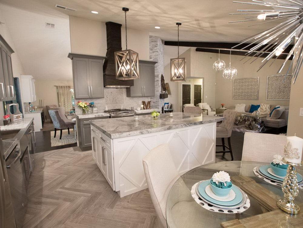 Kitchen Cabinets Las Vegas Nevada
