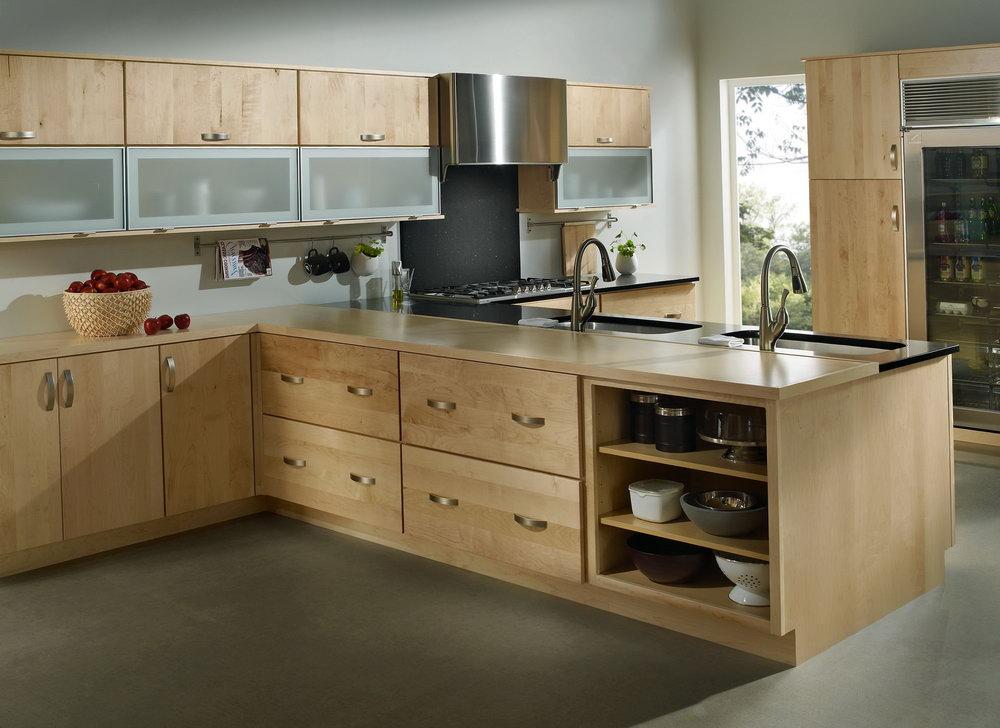 Kitchen Cabinets Las Vegas Nv