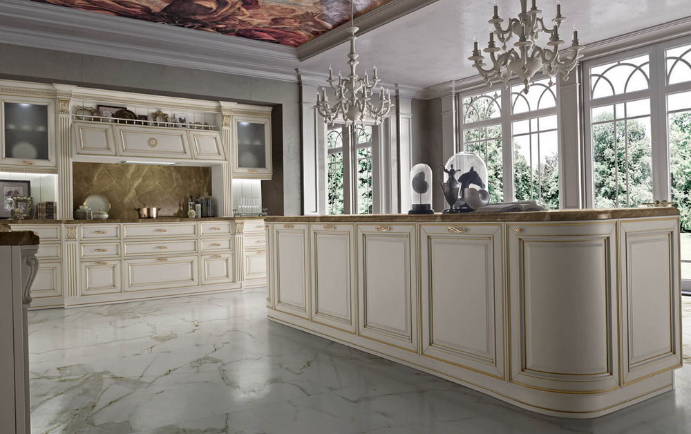 Kitchen Cabinets Los Angeles Discount