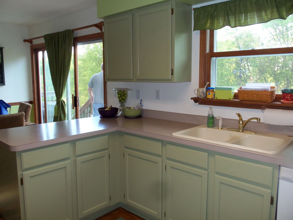 Kitchen Cabinets Menards Reviews