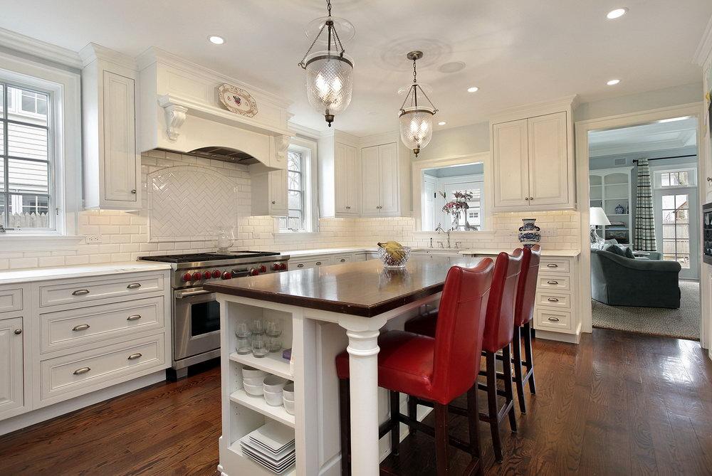Kitchen Cabinets Miami Cheap
