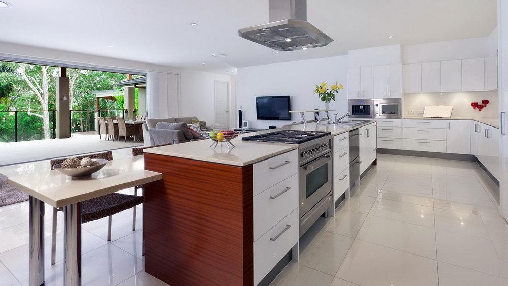 Kitchen Cabinets Miami Florida