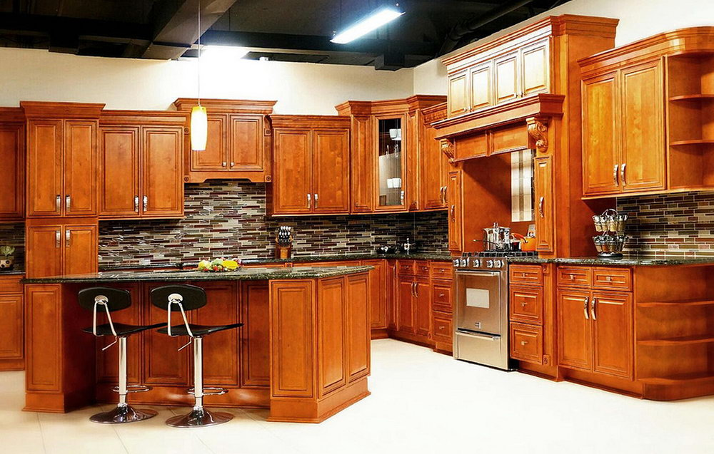 Kitchen Cabinets Nj In Stock