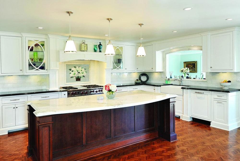Kitchen Cabinets Orlando Florida
