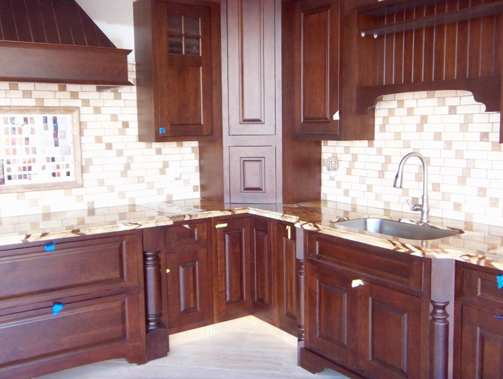 Kitchen Cabinets Phoenix Area