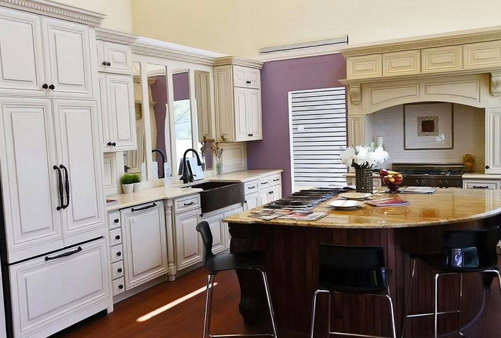 Kitchen Cabinets Phoenix Arizona
