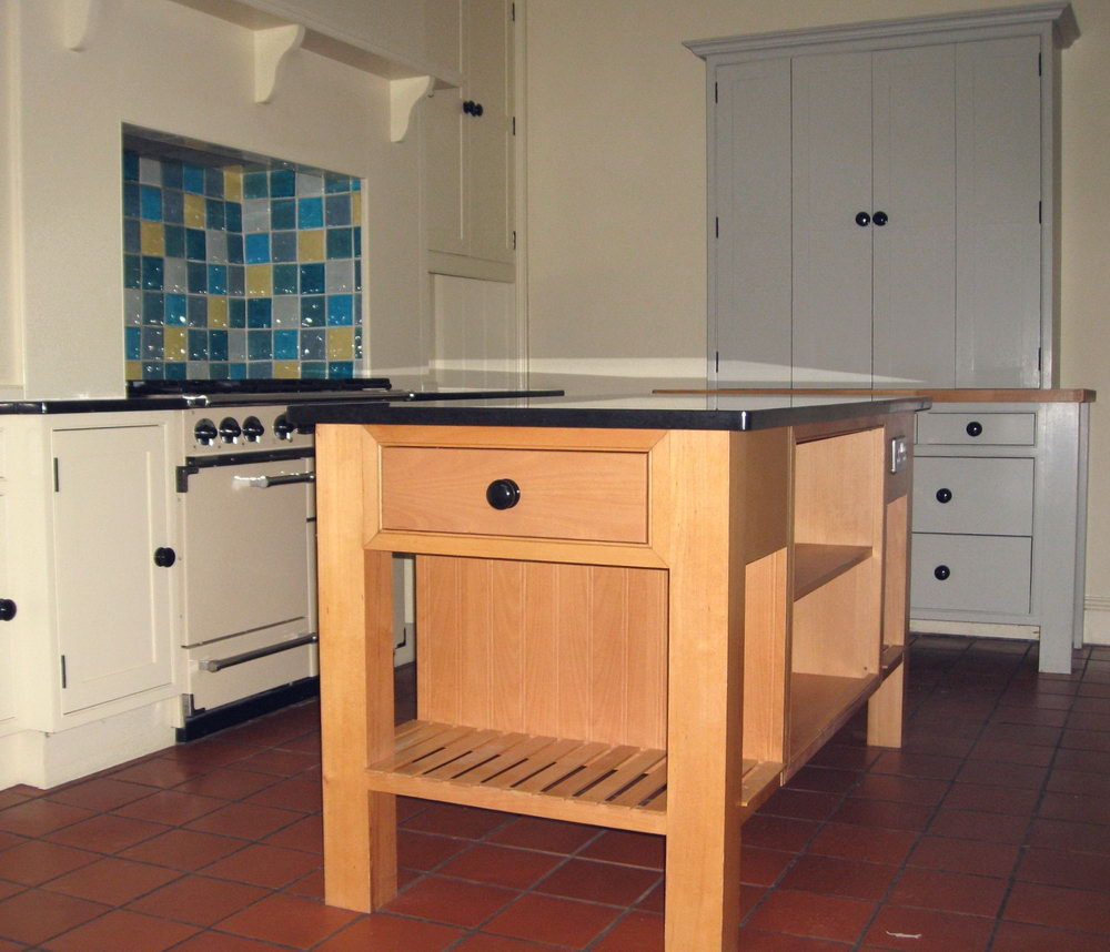 Kitchen Cabinets Pictures Free