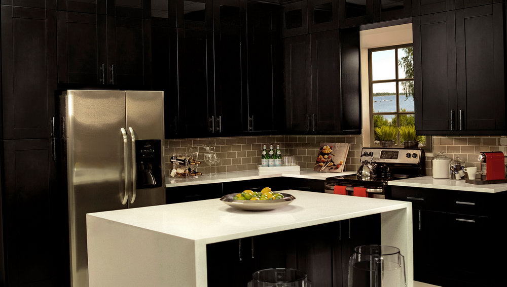Kitchen Cabinets Tampa Bay