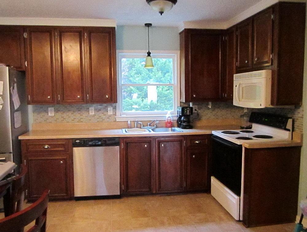 Kitchen Cabinets To Go Inc Essex Md