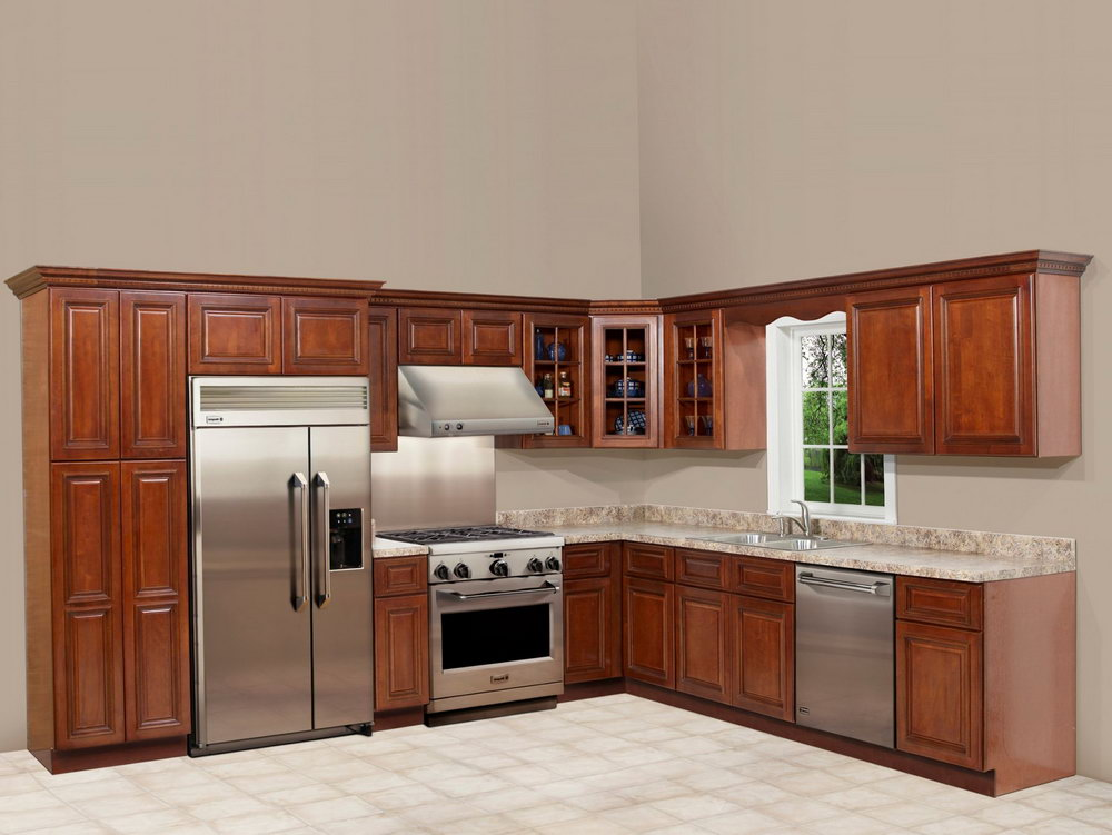 Kitchen Cabinets To Go Vero Beach Fl